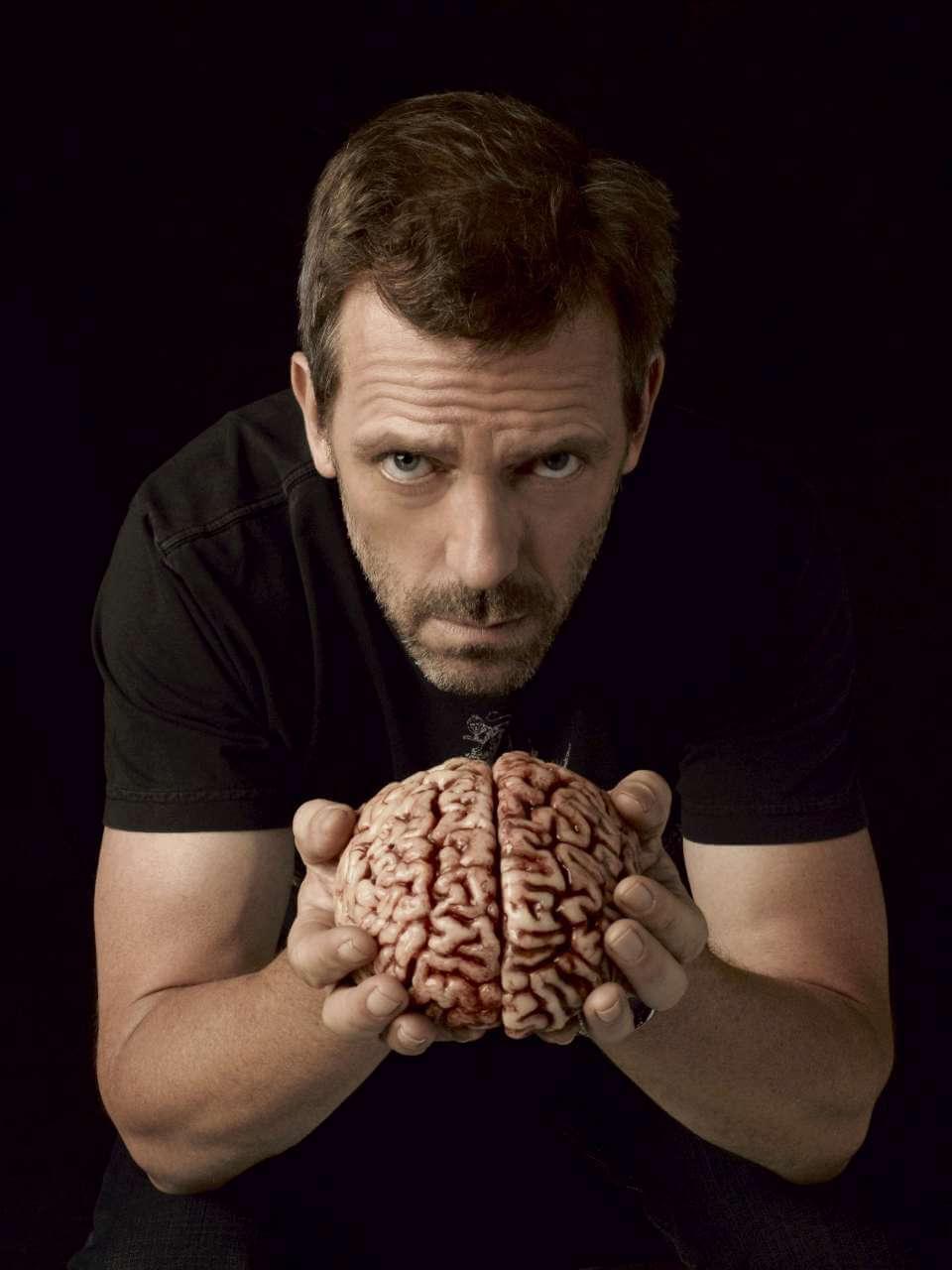 приятно видеть мозгов нету фото вниманию рецепты первых