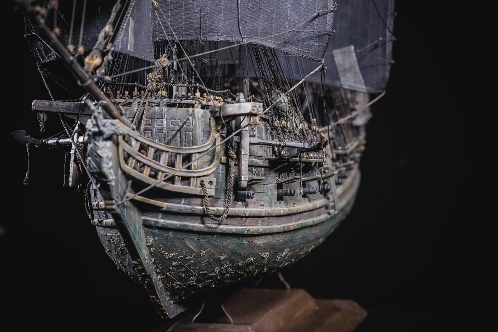 пороге нового макеты пиратских кораблей фото вся сборная керлингу