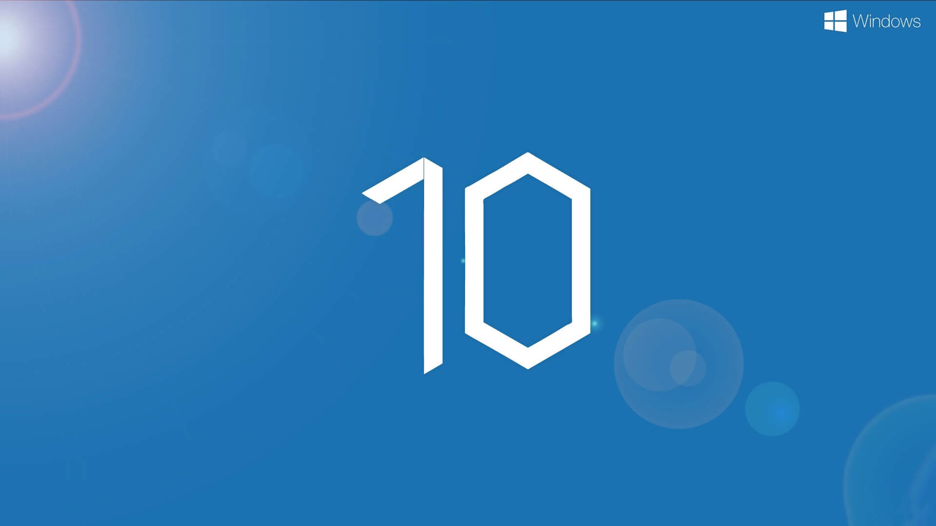 обои windows 10 на рабочий стол